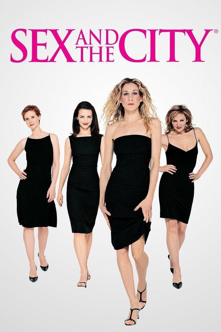 Sex and the City wwwgstaticcomtvthumbtvbanners184689p184689
