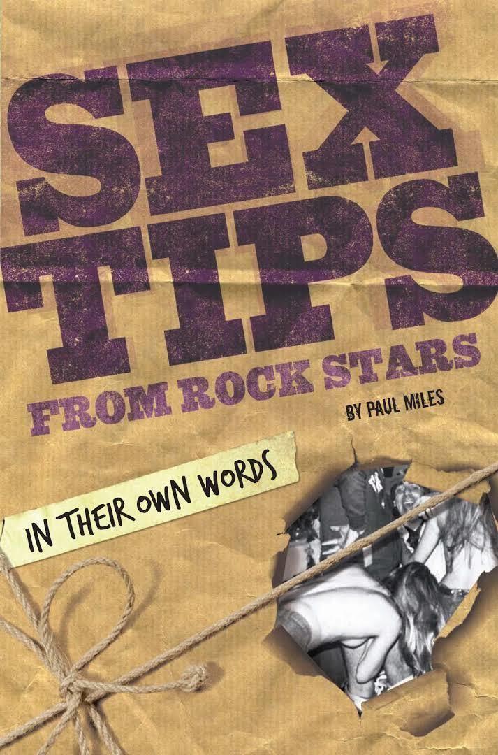 Sex Tips from Rock Stars t3gstaticcomimagesqtbnANd9GcQoKJ2zvcXXUxvnOB