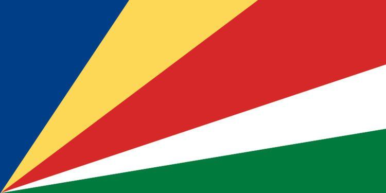 Seychelles httpsuploadwikimediaorgwikipediacommonsff