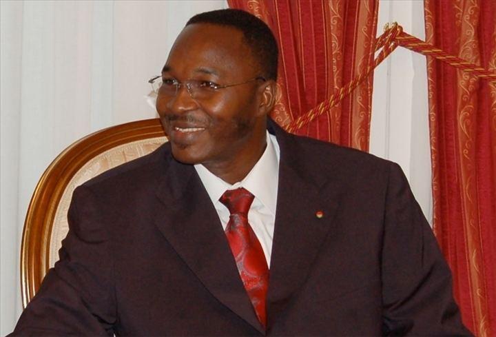 Seydou Bouda newsaouagacomimgphotosLboudajpg