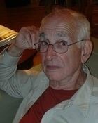 Seymour Chatman rhetoricberkeleyedurenditionheadshotlgupload