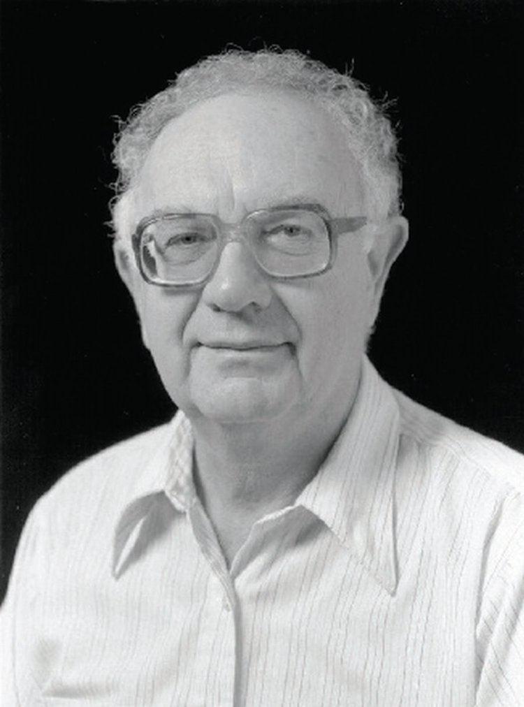Seymour Jonathan Singer scarclibraryoregonstateeducollnonspcollcatal