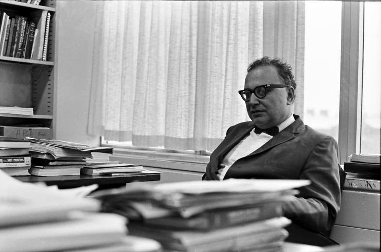 Seymour Martin Lipset Tag Archive for quotLibertad Digitalquot JOSE MARIA MARCO