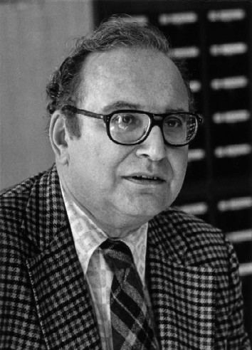 Seymour Martin Lipset An Exceptional American Hoover Institution