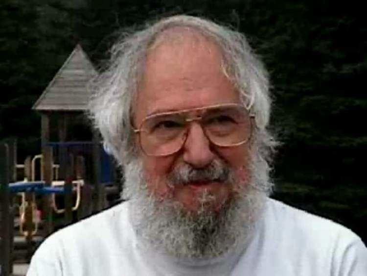 Seymour Papert Videos about seymour papert on Vimeo