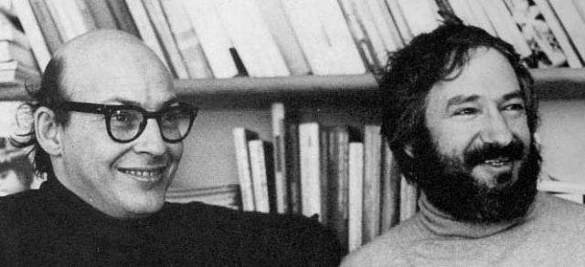 Seymour Papert Professor Emeritus Seymour Papert pioneer of constructionist