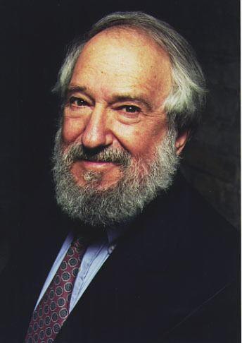 Seymour Papert Seymour Papert Biography Seymour Papert39s Famous Quotes