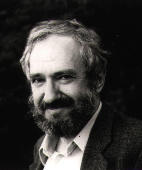 Seymour Papert httpstltlstanfordedusitesdefaultfilesSeym