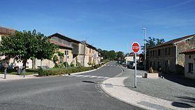 Seysses-Savès httpsuploadwikimediaorgwikipediacommonsthu