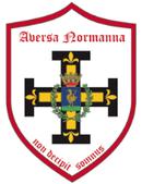 S.F. Aversa Normanna httpsuploadwikimediaorgwikipediaenthumb0