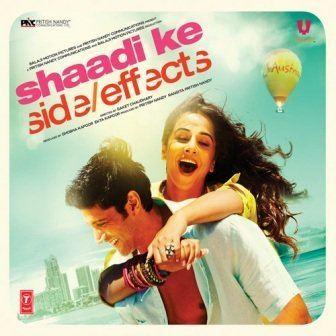 Shaadi Ke Side Effects 2014 MP3 Songs DOWNLOADMING