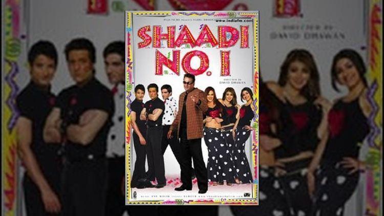 Shaadi No 1 Ayesha Takia Esha Deol Bollywood Full Movies