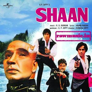 Related Keywords Suggestions for shaan film