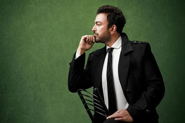 Shaan Shahid Shaan Shahid Biography Upcoming Movies Filmography