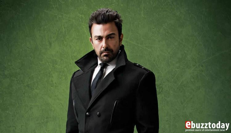 Shaan Shahid Shaan Shahid Profile Hot Picture Bio Body size