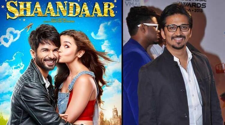 Its a Shaandaar Day Shahid Kapoor Alia Bhatt starrer releases