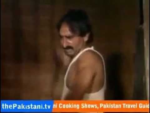 Shabbir Jan Shabbir Jan Topless in torcher scene YouTube