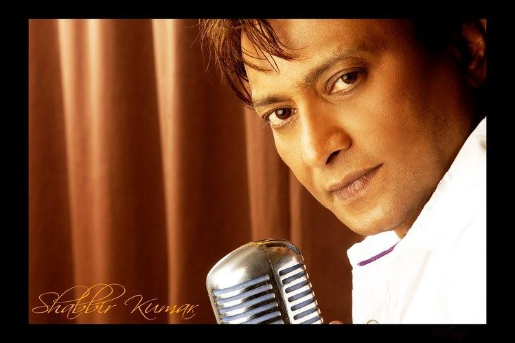 Shabbir Kumar Hits Of Shabbir Kumar Million MP3