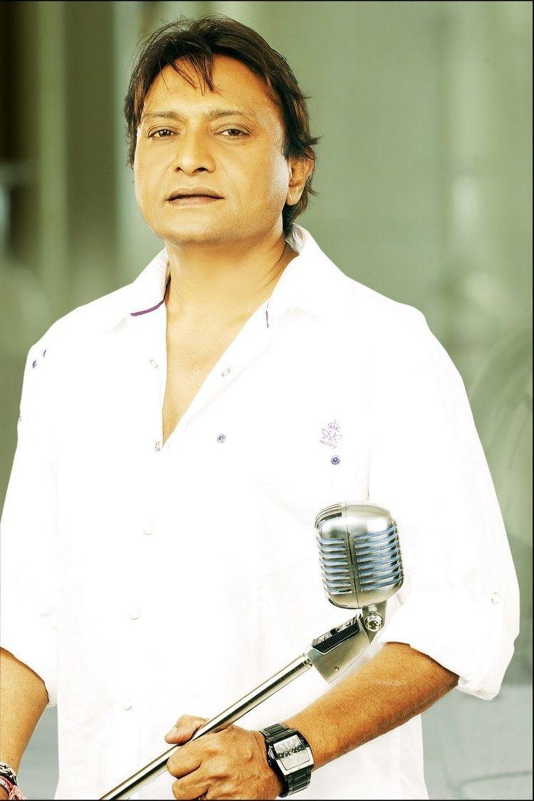 Shabbir Kumar Shabbir Kumar