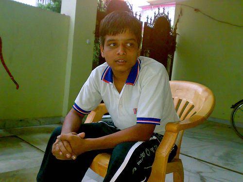 Shabdavedhi movie scenes Bhanu R Patel Social Profiles 40