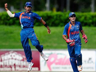 Shabir Noori Latest News Photos Biography Stats Batting averages