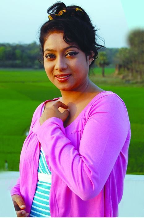 Shabnur Dhallywood Bangladeshi Actress Shabnur New Hot Photos