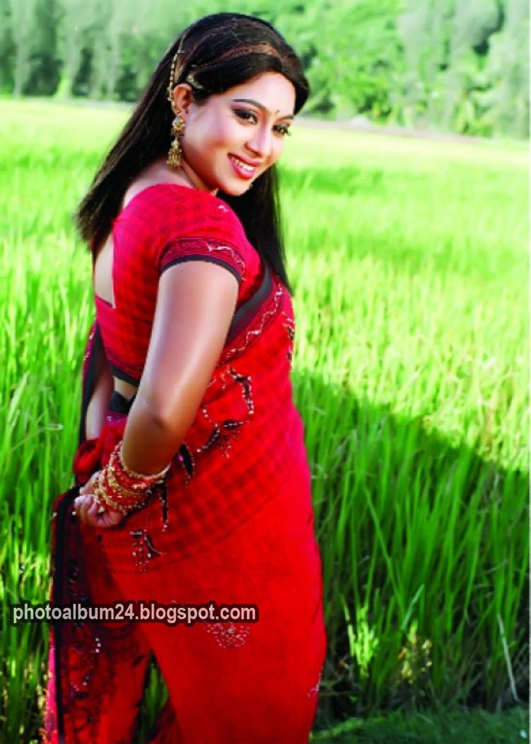 Shabnur Bangladeshi Movie Actress Shabnur new picture 24