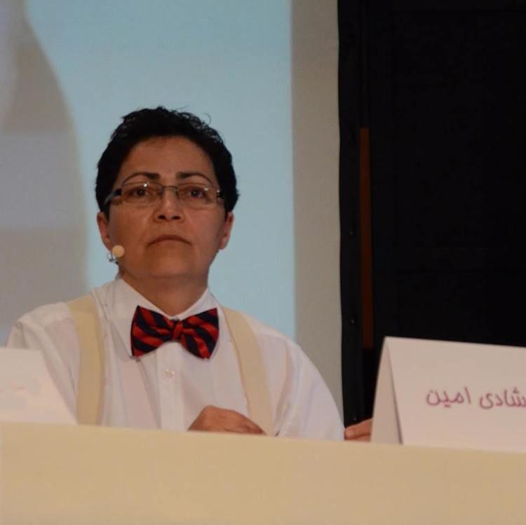 Shadi Amin httpsuploadwikimediaorgwikipediacommonsbb