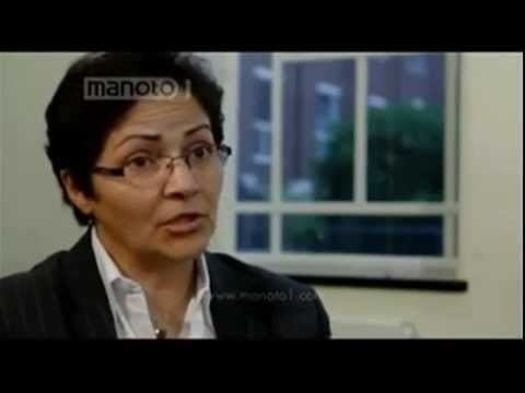 Shadi Amin Shadi Amin part 2 YouTube