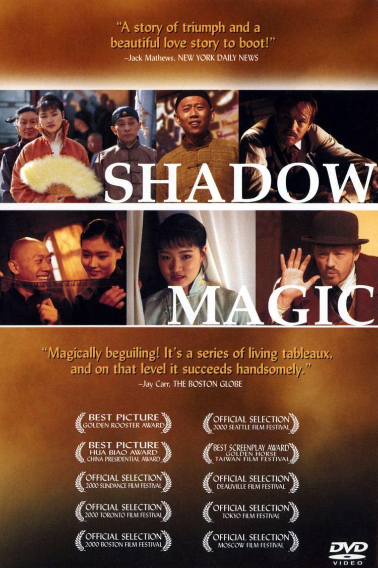 Shadow Magic wwwgstaticcomtvthumbdvdboxart72429p72429d
