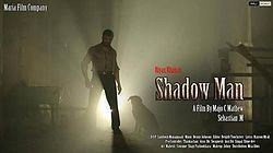 Shadow Man (2014 film) httpsd1k5w7mbrh6vq5cloudfrontnetimagescache