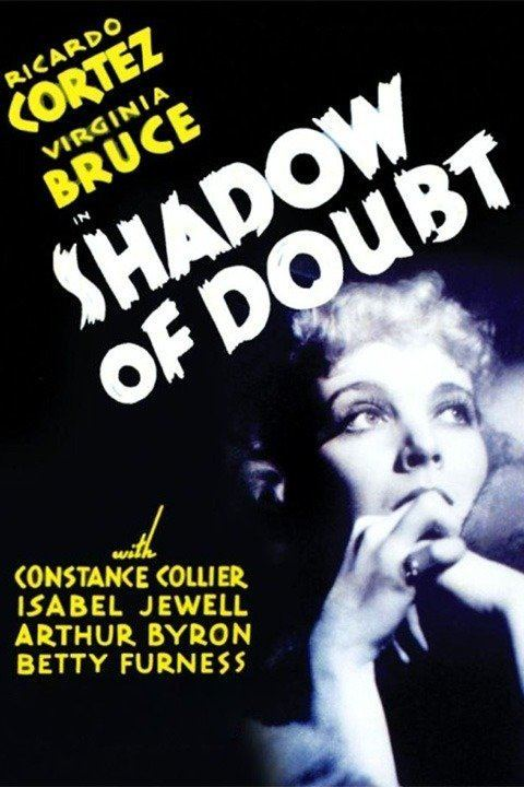 Shadow of Doubt (1935 film) wwwgstaticcomtvthumbmovieposters7122p7122p