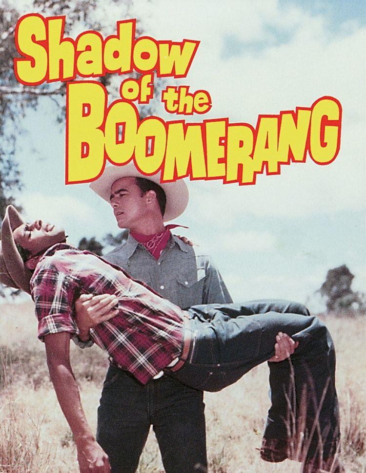Shadow of the Boomerang httpsbgcdns3amazonawscomwpcontentuploads