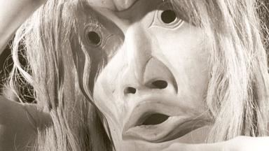 Shadow of the Hawk Anna Hagan Movies Bio and Lists on MUBI