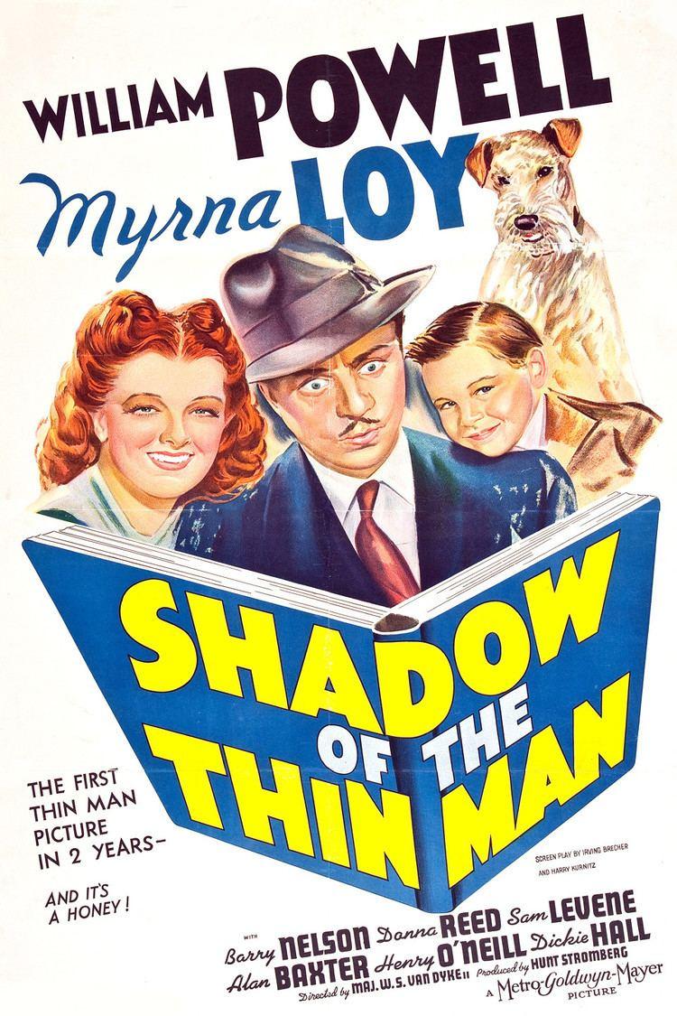 Shadow of the Thin Man wwwgstaticcomtvthumbmovieposters1531p1531p