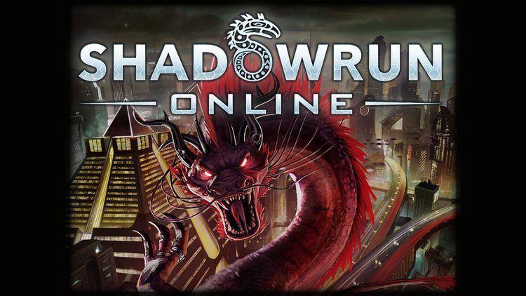 Shadowrun Chronicles: Boston Lockdown - Alchetron, the free