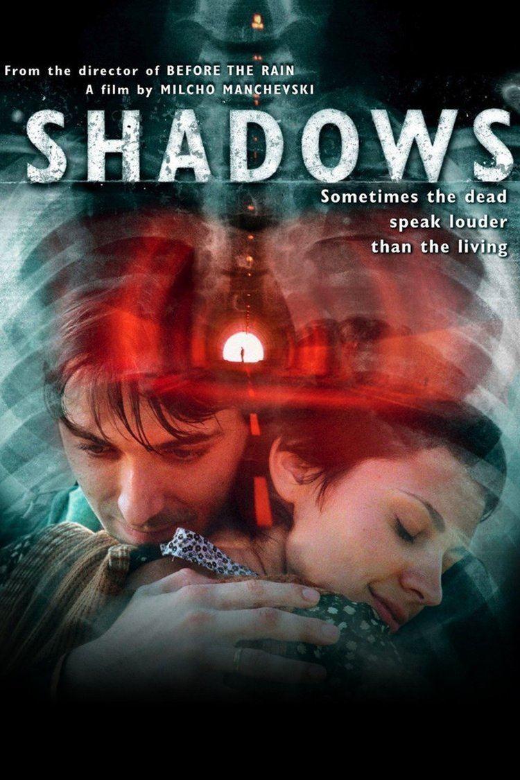 Shadows (2007 film) wwwgstaticcomtvthumbmovieposters179414p1794