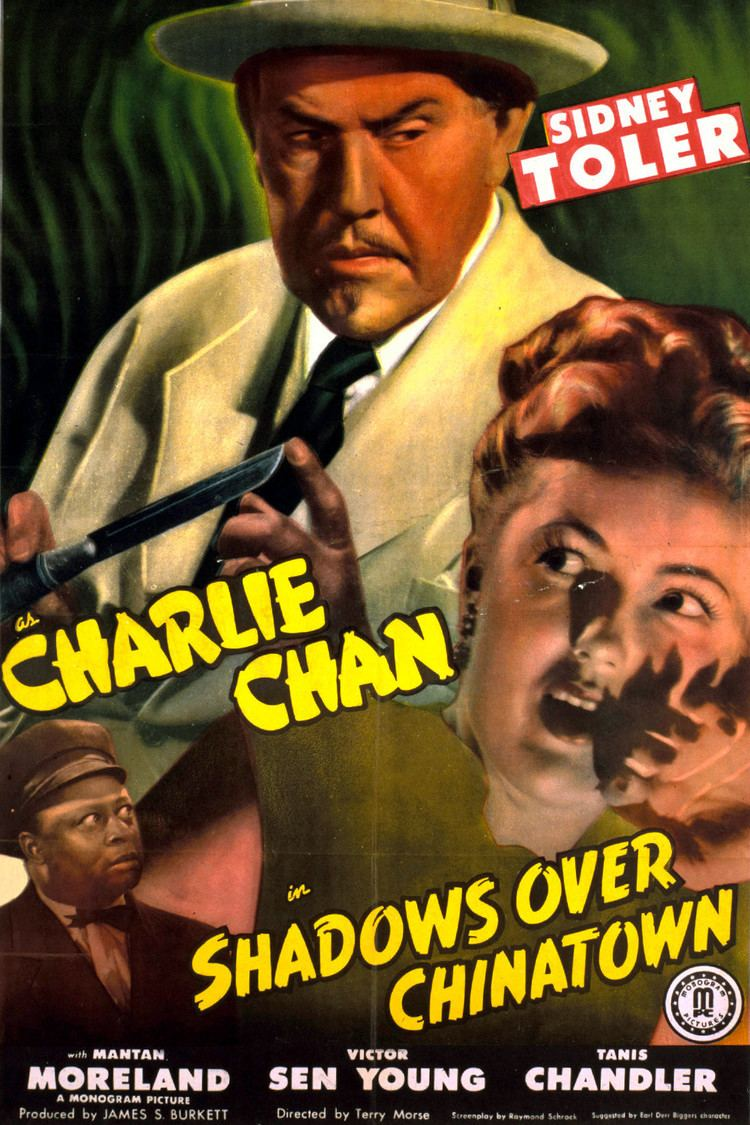 Shadows Over Chinatown wwwgstaticcomtvthumbmovieposters39317p39317