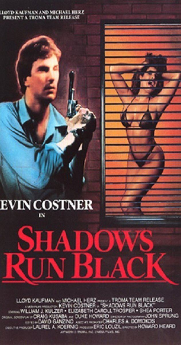 Shadows Run Black Shadows Run Black 1984 IMDb