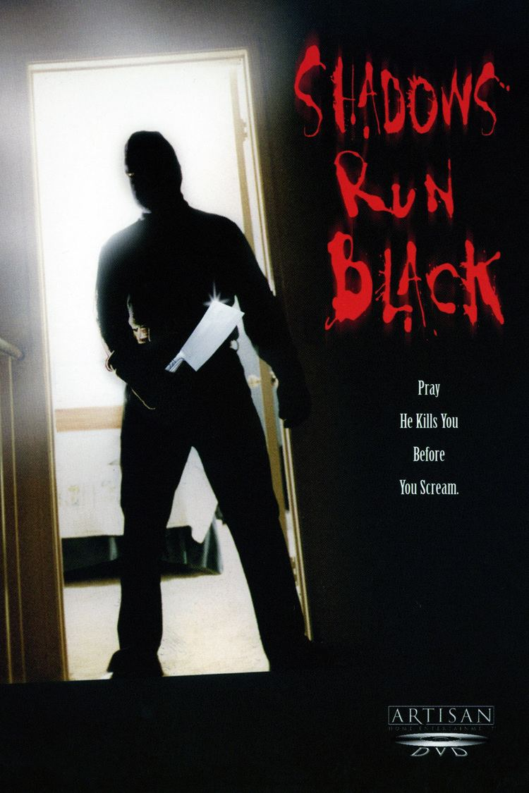 Shadows Run Black wwwgstaticcomtvthumbdvdboxart98591p98591d