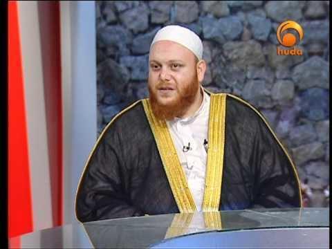 Shady Alsuleiman Islamic Finance Morals in Islamic Economy Sh Shady