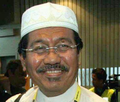 Shafie Salleh Shafie Salleh Wikipedia