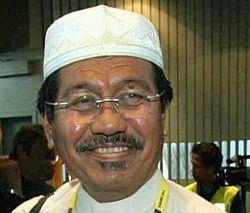 Shafie Salleh httpsuploadwikimediaorgwikipediacommonsthu