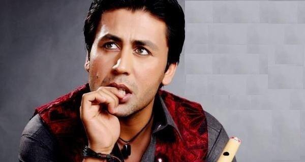 Shafiq Mureed Religious clerics cancel Shafiq Mureed39s concert in Herat