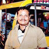 Shafiq Syed wwwtelegraphindiacom1120501images01newsshafiqjpg