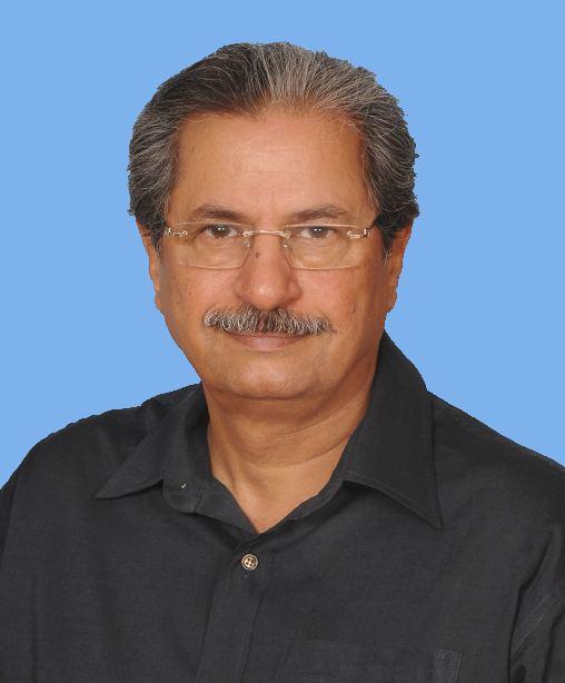 Shafqat Mahmood nagovpkuploadsimages126jpg