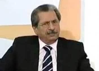 Shafqat Mahmood Chagatai Khan Turncoat Lota Shafqat Mahmood with Imran