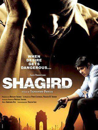 Shagird 2011 Torrents Torrent Butler