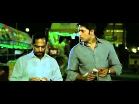 Shagird 2011 w Eng Sub Hindi Movie Part 7 YouTube