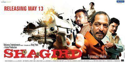 Shagird 2011 Full Hindi Movie Watch Online DVD HD Print Download